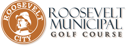 Roosevelt Municipal Golf Course